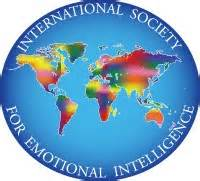 Emotional Intelligence Term Paper Example Topics and
